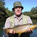 brown-trout-01