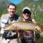 brown-trout-05-p2250299