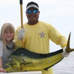 kids-club-03-mahi-mahi-for-dinner