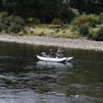 ev-05-river-manihuales
